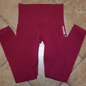 Pants - Original Gymshark Seamless